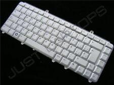 Genuine Dell XPS M1330 M1530 Spanish Castellano Keyboard Espanol PN691 LW