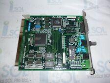 NEC PC-9801-103 Rev C5 808-874033-001-A Ethernet AUI/BNC NEW for NEC PC-9800