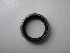 Genuine Nikon Nikkor BR2 F Reverse Adapter Camera Lens