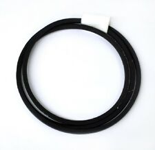 New Washer Belt Cog/Bx118 for Ipso F280331