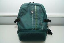 Crumpler Jackpack Half Photo Backpack