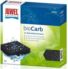 Juwel Compact Carbon Bio Carb Filter Sponge M 4022573880595