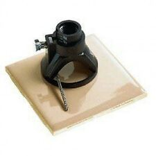 Dremel 566 Ceramic Wall Tile Cutting Kit Attachment for Dremel Rotary Tools