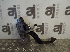 HONDA ACCORD CTDI 2005 BRAKE PEDAL