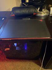 Razer Firefly Chroma Gaming Mouse Pad - RZ0202000100R3U1