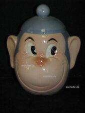 +# A002816_13 Goebel Archiv Muster Happy Chimps Affe Monkey Dose für Zucker Hei4