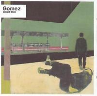 Gomez - Liquid Skin (1999 CD Album)