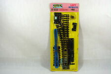 ATLAS HO Scale Left  Remote Snap Switch #50 NOS