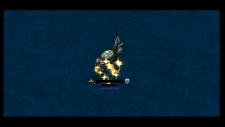 ♚Seafight MS2 (DE1) 380.000 Battlepoints - Top 10 - Agillas - HIGH END - TOP♚