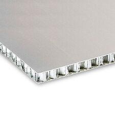 5 mm 6 mm in polimetilmetacrilato Foglio di plastica trasparente 750 mm/x 1000/mm 4 mm 3 mm spessore 2 mm