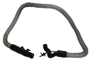 Genuine Bissell 2037905, 203-7905, 3624, 94Y2 Lift Off Deep Cleaner Hose Assy