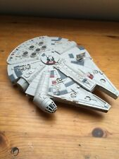 More details for star wars millenium falcon ship - the force awakens