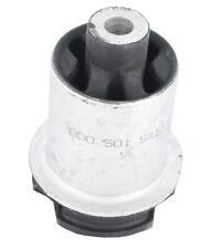 Axle Support Bushing-FWD Rear CRP AVB0355R