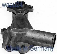Wasserpumpe Ford Taunus 12M Coupe 13G 1.3 * Made in Germany * WAPU24 XY2031603