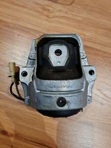 8R0199381AP Audi A5 8F V6 Tdi Q5 8R Hydro Engine Mount