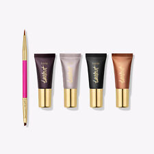 Tarte 5-Pc. Spice Up Your Stare Eyeliner Set -Brand New
