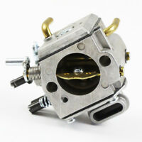 Carburetor Carb For STIHL 029 039 MS290 MS310 MS390 MS 290 310 390