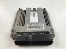 285482 ECU Engine Control Unit Maserati Granturismo 4.7 338 Kw 460 HP(05.2012