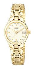 Citizen Elegance EW1262-55P Armbanduhr für Damen