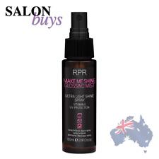RPR Make Me Shine Glossing Mist 60ml
