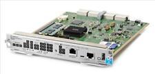 HP Management Module J9827A 5400R ZL2