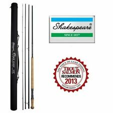 Shakespeare® Oracle Scandi Fly Rod* 2021 Stock * 3 Options *