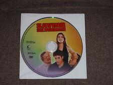 Saving Silverman (Dvd, 2001 Pg-13) Dvd 1