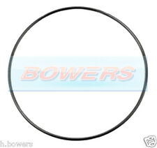 BRITAX DRIVE BELT FOR 370 371 372 374 390 391 392 394 395 BEACONS AND LIGHT BARS