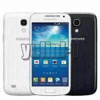 Samsung Galaxy S4 Mini GT-I9195 i9190 8GB GSM (Unlocked) Android 4G Smartphone