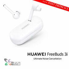 100% Official Genuine Original HUAWEI Freebuds 3i Freebuds3i Headset Earphones