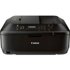 Canon Pixma Mx532 Inkjet Multifunction Printer - Color - Photo Print - Desktop -