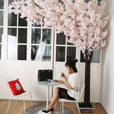 artificial flower tree arch White W200cm x H230cm 7ft interior plastic DIY