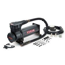 VIAIR 485C Stealth Black Compressor 200 PSI 48502 Air Ride Suspension Airbag