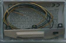 Fleischmann 6444 elektrischer Antrieb für 6114 H0
