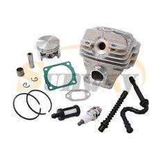 44mm Cylindre Piston Kit Joint pour Tronçonneuse STIHL 026 MS260 # 1121 020 1208