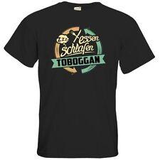 B&C Herren-T-Shirts mit Sport L