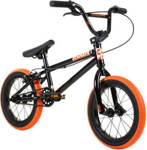 "Stolen Agent 14 "" 2021 - BMX Bike for Kids"