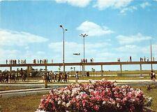 B43940 Warszawa Airport Miedzynarodowy Dworzec Lotniczy  poland