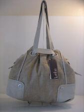 36879ce9606 Kooba Leather Bags   Handbags for Women   eBay