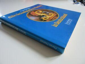 Alte Schallplatten-Marken Buch von Franz Schorn