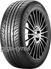 SUMMER TYRE Kumho Ecsta SPT KU31 215/45 R17 91W XL with FSL