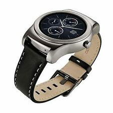Relojes inteligentes LG Android
