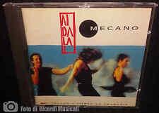 MECANOAIDALAI1991CD