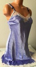 Victorias Secret Black Robe XS S Sheer NWT $58 SISLOU U1b3