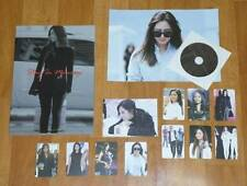GIRL`S GENERATION [ SNSD - YURI - STAY IN MEMORY ] FAN CLUB PHOTOBOOK - KPOP