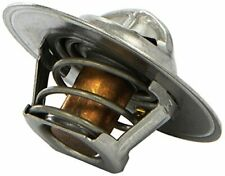 Triscan 86203488 Thermostat