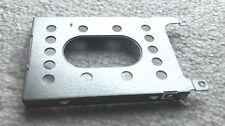Acer Aspire E1-572P E1-572 E1-570 HDD Caddy Rails Holder AM0VR000100 *Tested*