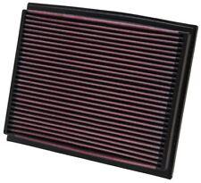 33-2209 K&N Air Filter fit AUDI SEAT