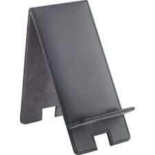 Staples Cell Phone Charging Station Black 1571562