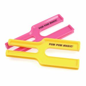 PomPom Magic Basic Pom Pom Maker